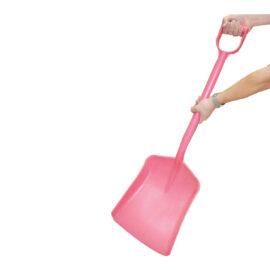 Showcraft – Stable Shovel