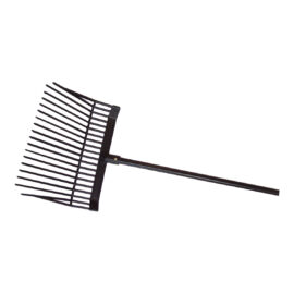 Eureka – 18 Tyne Polymer Stable Fork