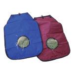 Eureka – Nylon Hayfeeder Bag