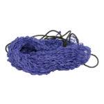Eureka – Bale Master – Slow Feed Net