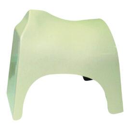 Showcraft – Fibreglass Saddle Stand