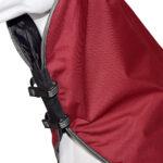 X -Calibur – 600 Denier Paddock Neckrug/ Hood