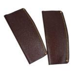 Eureka – Stirrup Leather Blocks
