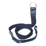Eureka – Nylon Webb Ring Surcingle