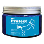 NRG – Protect Cream – 250g
