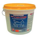 NRG – Calcium