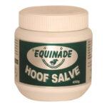 Equinade – Hoof Salve – 450g