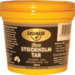 Equinade – Stockholm Tar