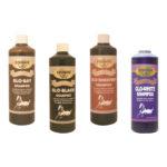 Equinade – Showsilk Glo Shampoo