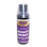 Equinade – Showsilk Mighty Bright