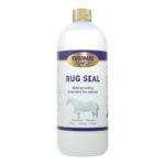 Equinade – Equinade Rug Seal