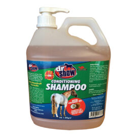 Dr Show – Dr Show Conditioning All In 1 Shampoo