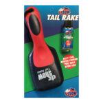 Dr Show – Dr Show Tail Rake – 50ml