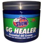 Dr Show – Dr Show GG Healer