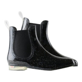 Showcraft – Sparkz PVC Boots