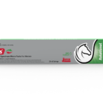 Axis Oral Broad Spectrum Worm Paste for Horses